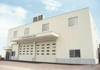 株式会社桜井製作所のメイン画像