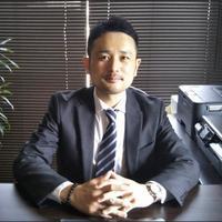 社労士・行政書士 錦堂綜合法務事務所のメイン画像