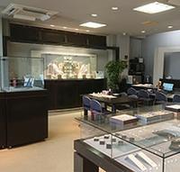 ダイヤ堂宝石店のメイン画像