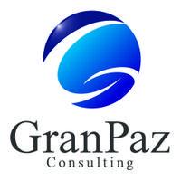 グランパスコンサルティング株式会社のメイン画像
