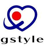 (株)g-styleのメイン画像