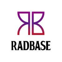神戸レンタルスタジオRADBASEのメイン画像