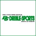 有限会社ドリブルスポーツのメイン画像