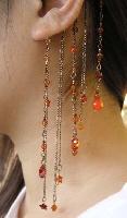 HANNA-beads PickUp画像