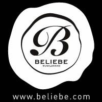 音楽雑貨の専門店ベリーべのメイン画像