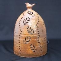 手作り陶芸品店 陶彩の郷のメイン画像
