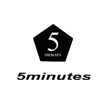 5minutes PickUp画像