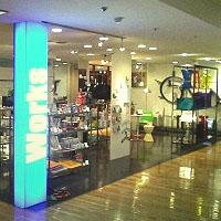 Works OKUNO 店のメイン画像