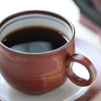 Coffee SAKURA PickUp画像