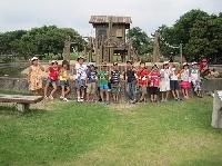 学童保育所 太陽クラブ PickUp画像