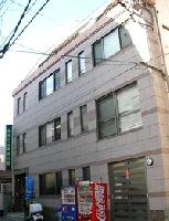 西日本高速印刷 PickUp画像