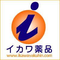 イカワ薬品 月隈店のメイン画像