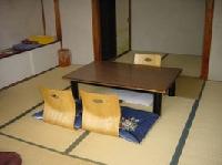 民宿 三井のメイン画像