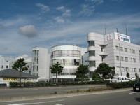 コミュニティーホスピタル甲賀病院 PickUp画像