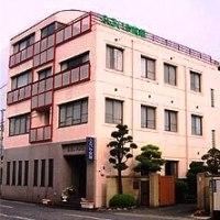 富士市ビジネスホテルふるいや旅館のメイン画像