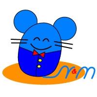 パソコンスクール Blue Mouseのメイン画像