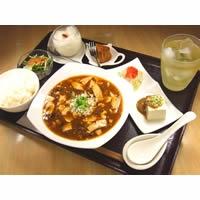 中国料理 ういめいのメイン画像