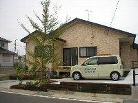 小規模多機能型居宅介護事業所 まほろばのメイン画像