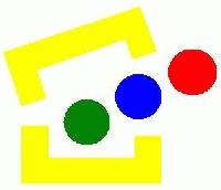 ENGILSHBOX PickUp画像