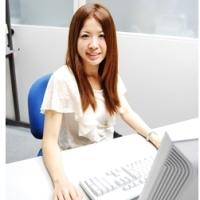 TOKAIパソコン教室のメイン画像