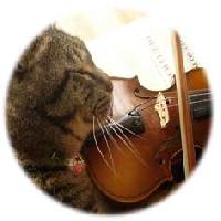 京都東方音楽文化教室 東山教室 PickUp画像
