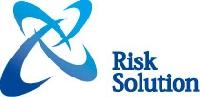 株式会社 リスクソリューションのメイン画像