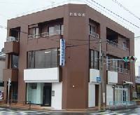 北東物産株式会社のメイン画像