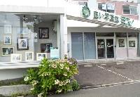 白い写真館ミズノのメイン画像
