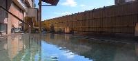 熱海温泉 志ほみや旅館 画像