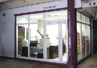 きもの仕立加工 佐藤商店のメイン画像