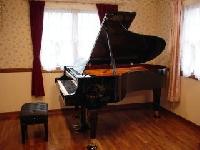 栗原ヴァイオリン・ピアノ教室 PickUp画像