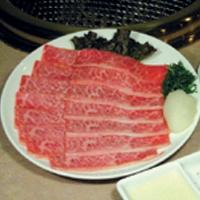 YAKINIKU-DINING 照苑 画像