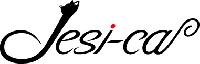 Jesi−ca(ジェシカ)のメイン画像