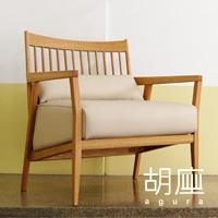 デザイン家具のorihinukのメイン画像