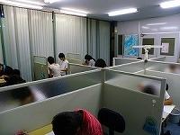 早稲田育英ゼミナール 備前教室のメイン画像