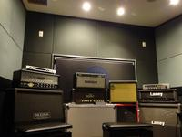 Studio F.A.M.E. 音楽教室のメイン画像