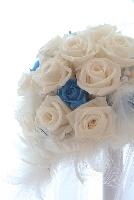 花のアトリエ ローズエンジェルのメイン画像