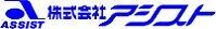 株式会社アシスト 伊東支店のメイン画像