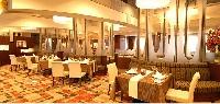 レストラン トゥッティのメイン画像