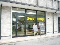 Salon Beau Tempsのメイン画像
