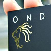 株式会社オンデオマのメイン画像