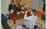 三山貢正 津軽三味線・民謡教室 PickUp画像
