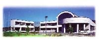 山口県ソフトウェアセンター PickUp画像