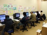 わくわくパソコン・アルプラザ野洲教室 PickUp画像