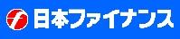 日本ファイナンス有限会社 PickUp画像