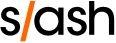 スラッシュ株式会社のメイン画像