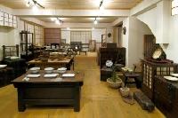李朝古民具と作家の和食器通販の店 PickUp画像