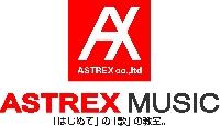 アストレックス ミュージックのメイン画像
