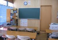 向学舎 (個別指導学習塾) PickUp画像