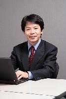 大谷浩一公認会計士&税理士事務所 PickUp画像